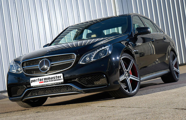 Mercedes e63 aftermarket parts for Mercedes benz aftermarket accessories