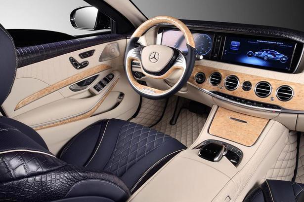http://www.zercustoms.com/news/images/Mercedes/th1/TopCar-Mercedes-S600-Guard-Crocodile-Leather-Interior-1.jpg