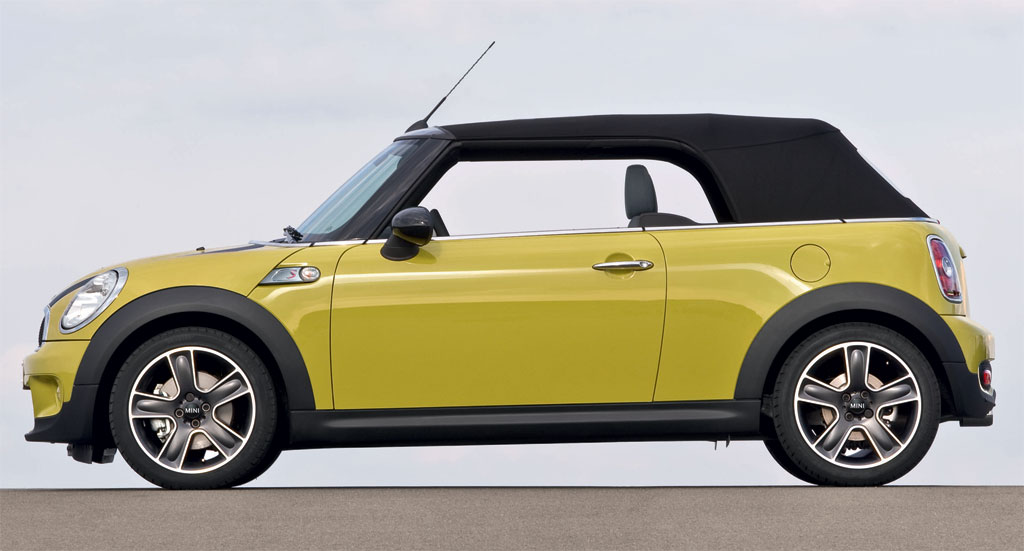 specifications 2002 mini cooper s yahoo autos post. Black Bedroom Furniture Sets. Home Design Ideas