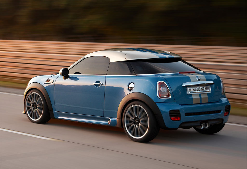 2015 mini cooper coupe features review release date price and specs. Black Bedroom Furniture Sets. Home Design Ideas