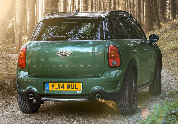 2015 mini countryman specifications and equipment. Black Bedroom Furniture Sets. Home Design Ideas