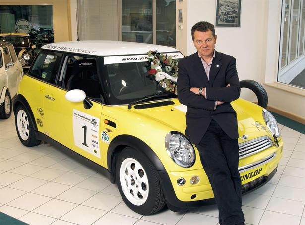brand equity of mini cooper 2018 mini hatch cooper auto save 2018  2009 mini clubman cooper  manual save 2009  2018 mini countryman john cooper works auto all4  save.