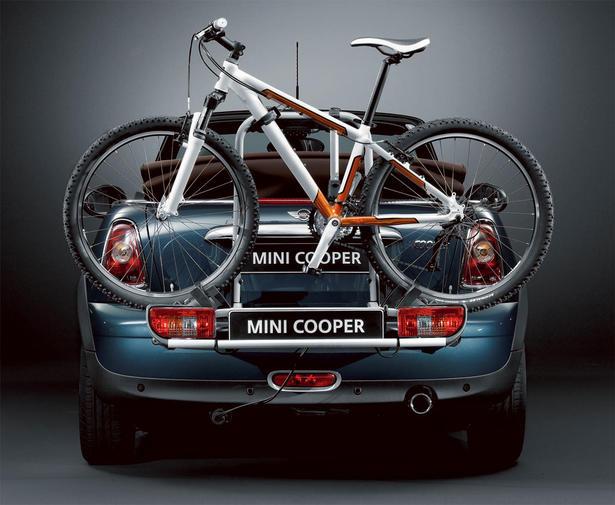 on the mini cooper convertible accessories about the mini cooper mini