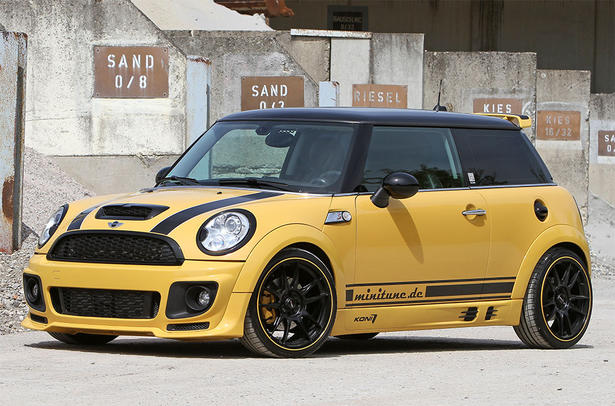 Slug Parts further MINI Cooper S Powerkit And Body Kit By Minitune together with 1958CorvetteDiecastModelinSilverBluebyAutoArtin118Scale additionally Daihatsu Sirion 2010 in addition Pare Chocs Avant Fiat Ducato Iii Apres Facelift. on jaguar body parts