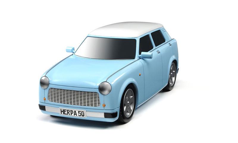 Herpa Trabant 2.jpg