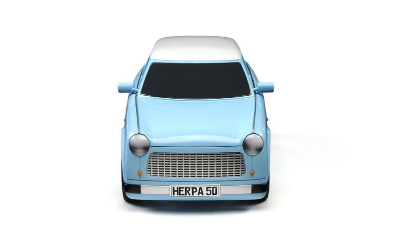 Herpa Trabant 3.jpg