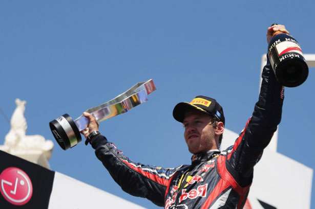 Sebastian-Vettel-2011-F1-World-Champion-1.jpg