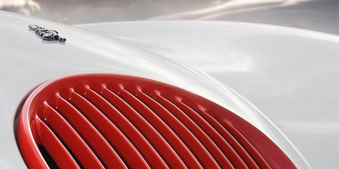 Wiesmann Mf5 Roadster Photo 1 6703
