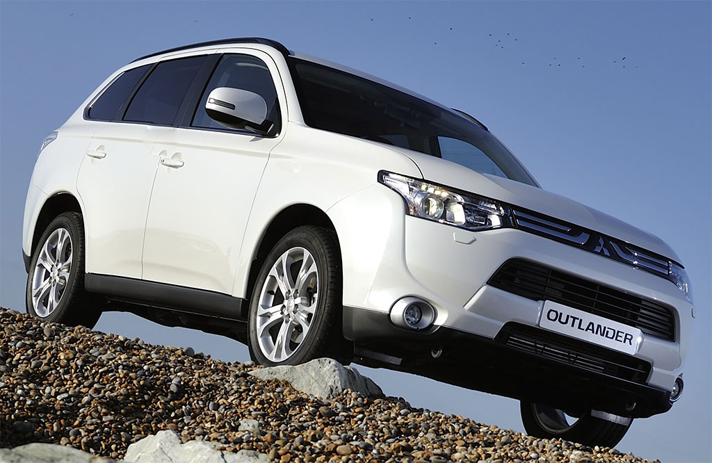 2014 mitsubishi outlander uk 1 2014 mitsubishi outlander uk price 06