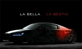 New Audi R Commercial - Audi r8 commercial