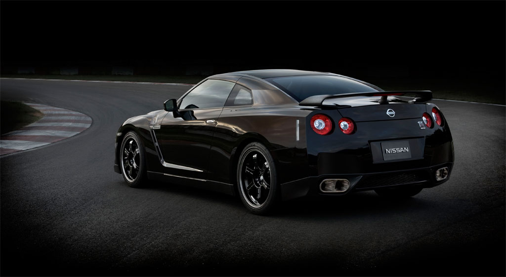 2010 nissan gt r photo 15 7736. Black Bedroom Furniture Sets. Home Design Ideas