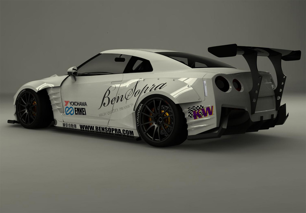http://www.zercustoms.com/news/images/Nissan/BenSopra-Nissan-GT-R-2.jpg