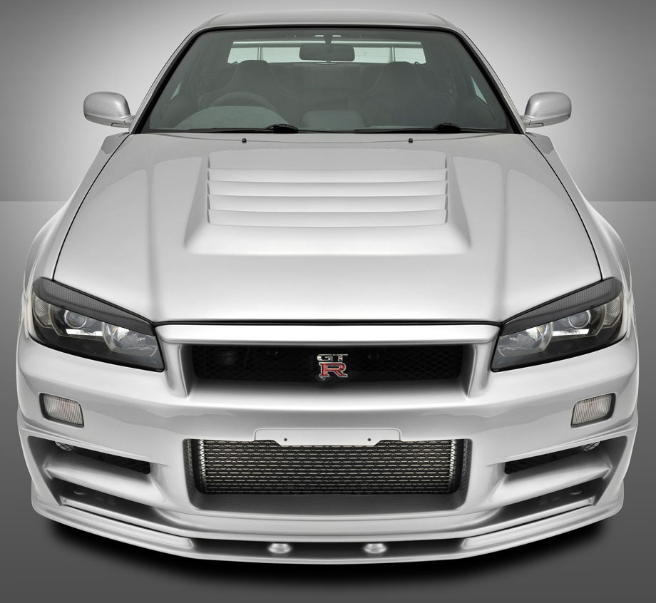 Gt R .html/page/contact Us | Autos Post