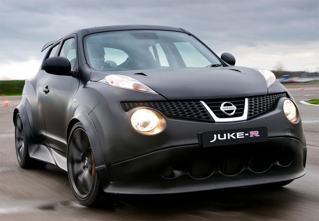 Nissan-Juke-R-55.jpg