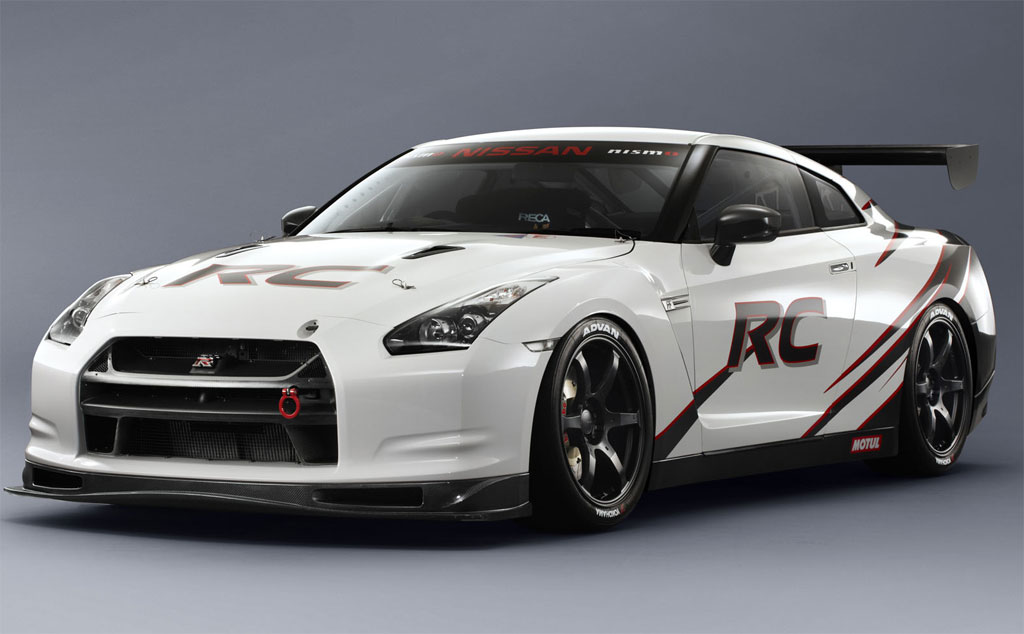 gt r nismo z tune cost autos weblog. Black Bedroom Furniture Sets. Home Design Ideas