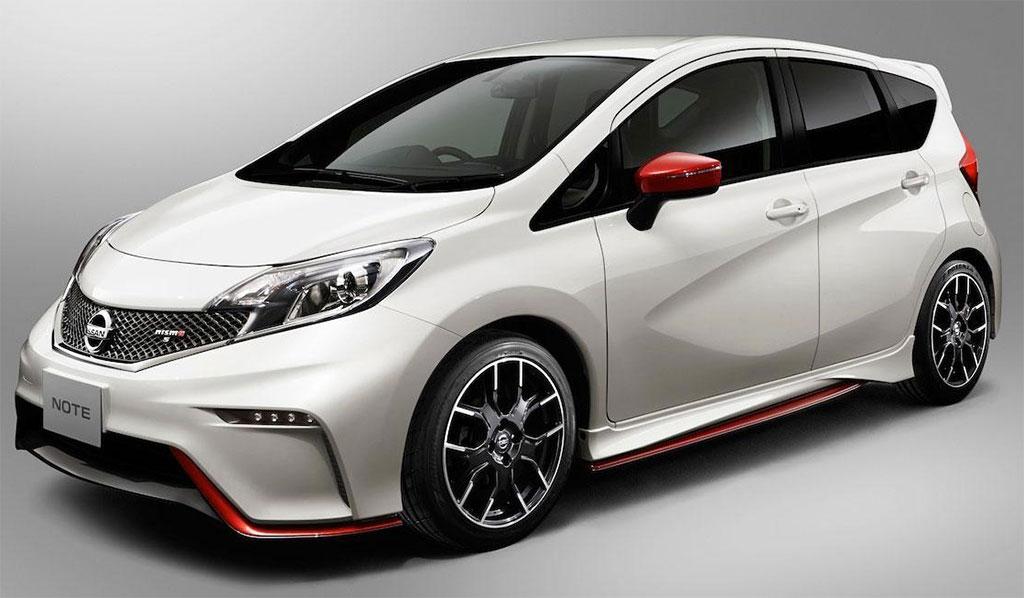 Nissan Sentra Upgrades Autos Post