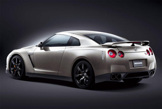 2011 nissan gt r price. Black Bedroom Furniture Sets. Home Design Ideas