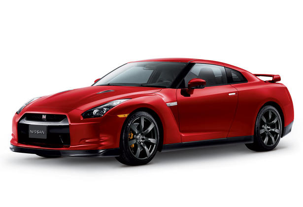 2010 nissan gt r price. Black Bedroom Furniture Sets. Home Design Ideas