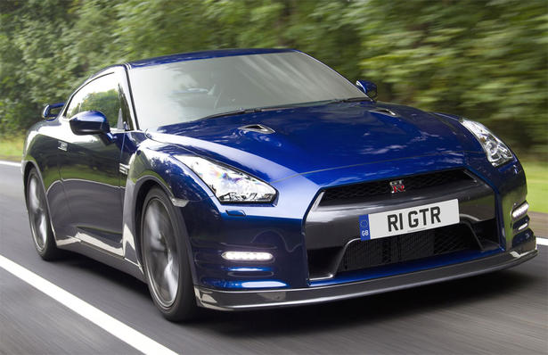 2012 nissan gt r price. Black Bedroom Furniture Sets. Home Design Ideas