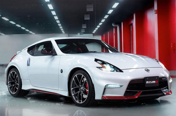 2015 nissan 370z nismo specs. Black Bedroom Furniture Sets. Home Design Ideas