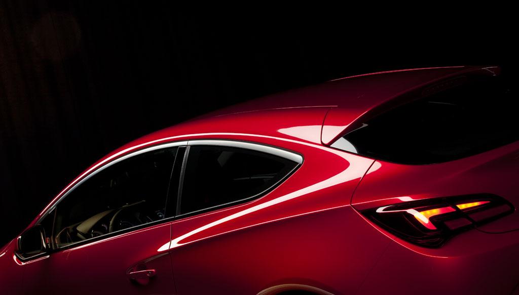 Opel gtc paris photo 12 9787 for Garage opel paris 12