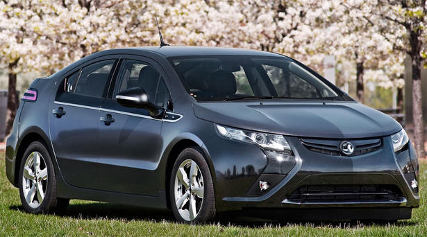 http://www.zercustoms.com/news/images/Opel/th1/First-Opel-Ampera-1.jpg