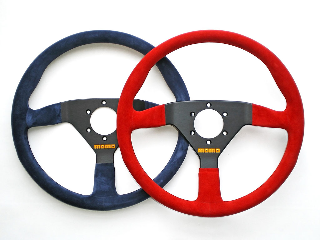 Driving gloves for suede steering wheel - Driving Gloves For Suede Steering Wheel 41