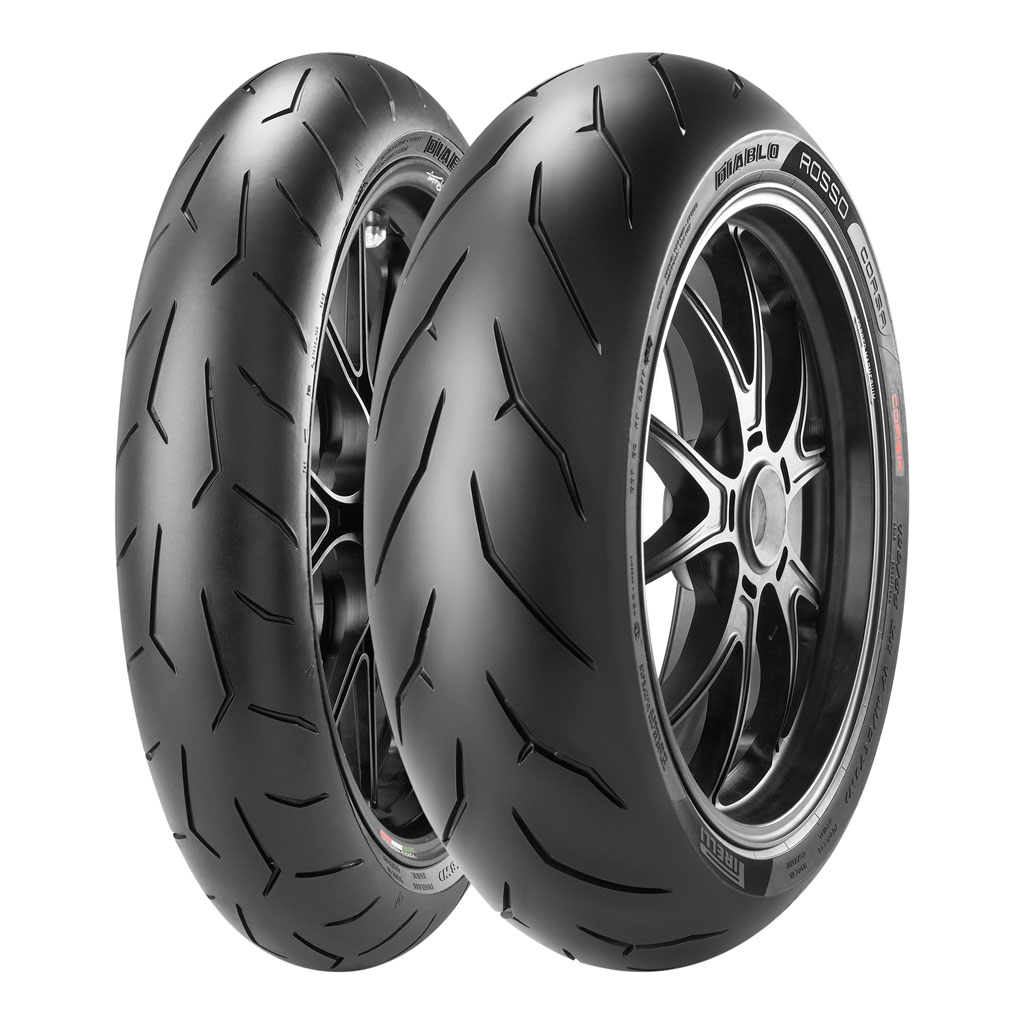 pirelli personalized motorcycle tires photo 1 8168