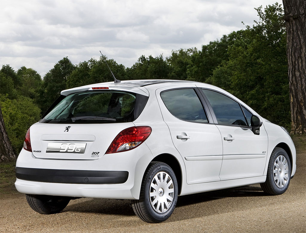 price of peugeot 207 2012 cars news and prices of cars at egypt. Black Bedroom Furniture Sets. Home Design Ideas