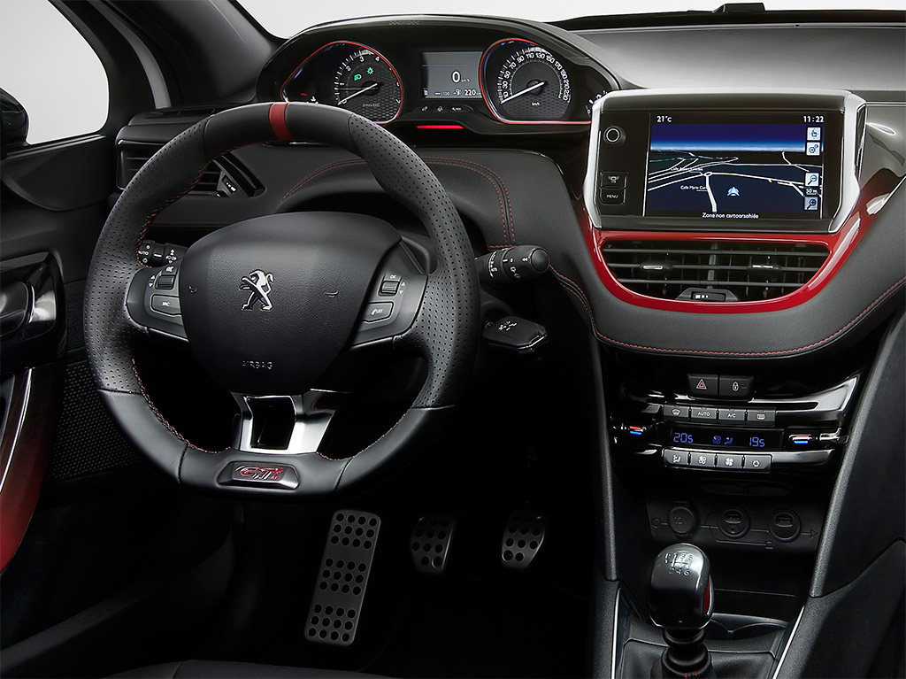 http://www.zercustoms.com/news/images/Peugeot/Peugeot-208-GTi-3.jpg
