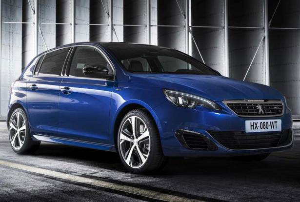 2015 peugeot 308 gt specs. Black Bedroom Furniture Sets. Home Design Ideas