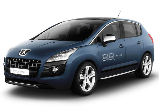 peugeot 3008 hybrid4 uk price. Black Bedroom Furniture Sets. Home Design Ideas