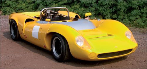 1966-Lola-T70-Spyder-MkII.jpg