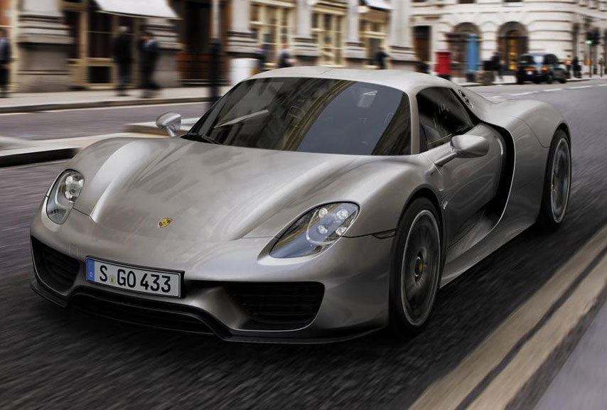 porsche 918 spyder concept most wanted location porsche 918 spyder in need for speed most. Black Bedroom Furniture Sets. Home Design Ideas