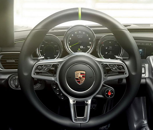 2014 porsche 918 spyder photo 19 13296. Black Bedroom Furniture Sets. Home Design Ideas