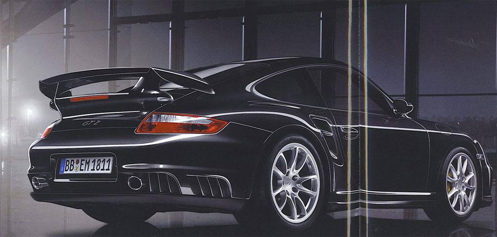porsche 911 gt2 vs lamborghini gallardo lp560 4. Black Bedroom Furniture Sets. Home Design Ideas