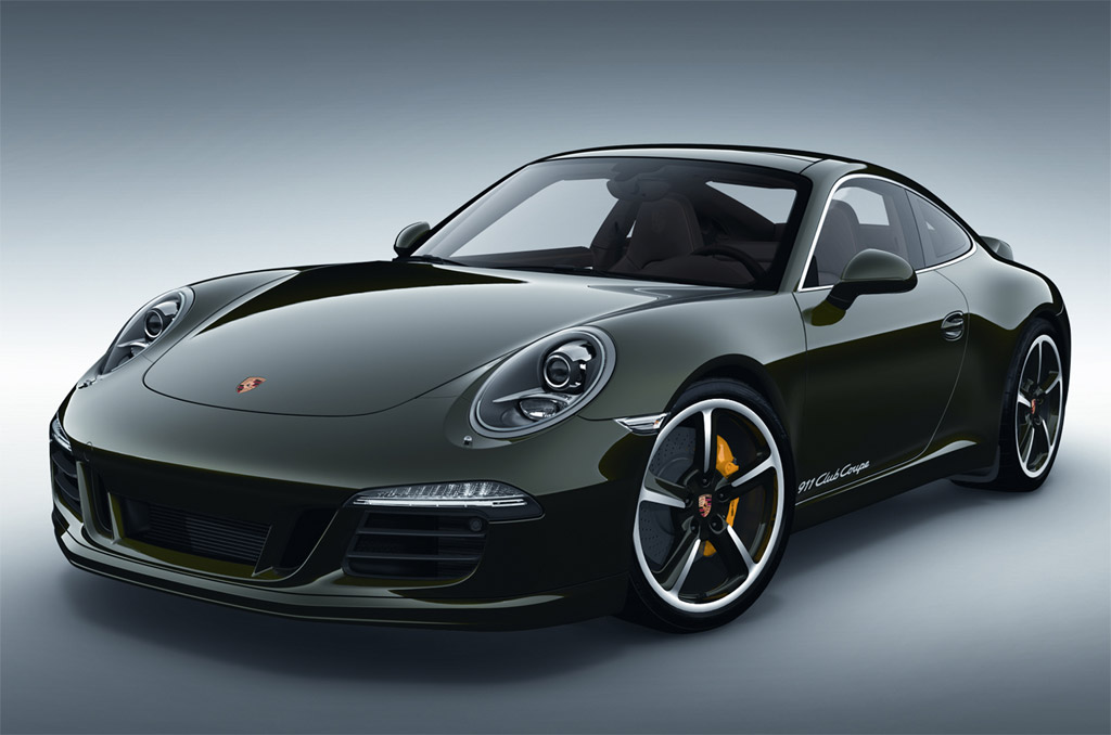 Porsche-911-Club-Coupe-1.jpg