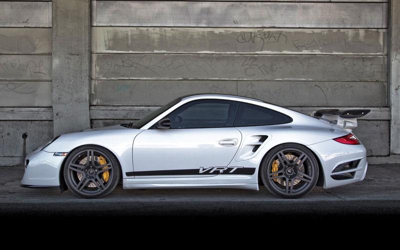 9ff porsche 911 gt2 gturbo 1200 auto design tech. Black Bedroom Furniture Sets. Home Design Ideas
