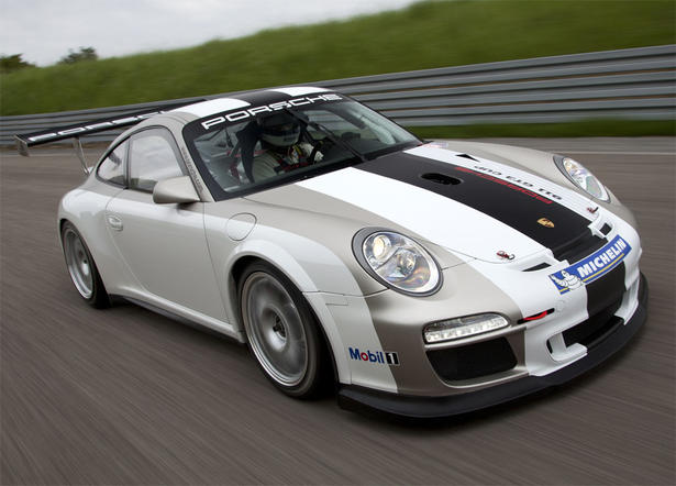 2012 porsche 911 gt3 cup. Black Bedroom Furniture Sets. Home Design Ideas