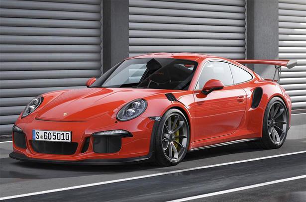 Porsche Gt3 Rs Price >> 2016 Porsche 911 Gt3 Rs Price Specs