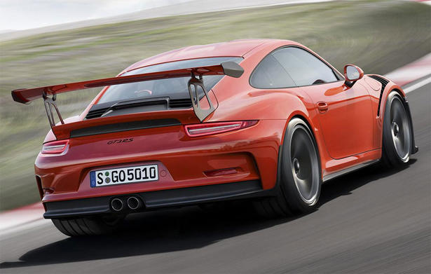 2016 porsche 911 gt3 rs price specs. Black Bedroom Furniture Sets. Home Design Ideas