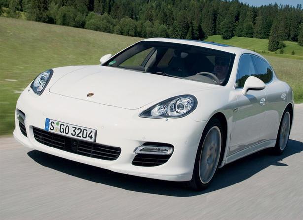 Avis Swaziland Car Rental