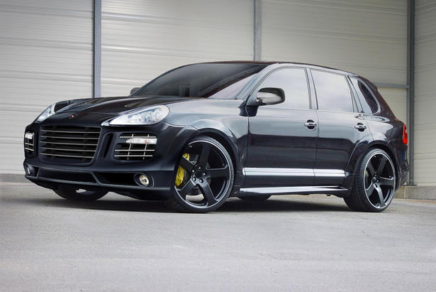 mansory porsche cayenne 955. Black Bedroom Furniture Sets. Home Design Ideas