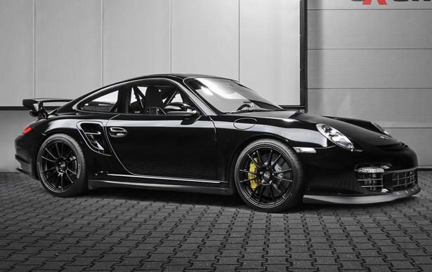 ok chiptuning porsche 911 gt2. Black Bedroom Furniture Sets. Home Design Ideas