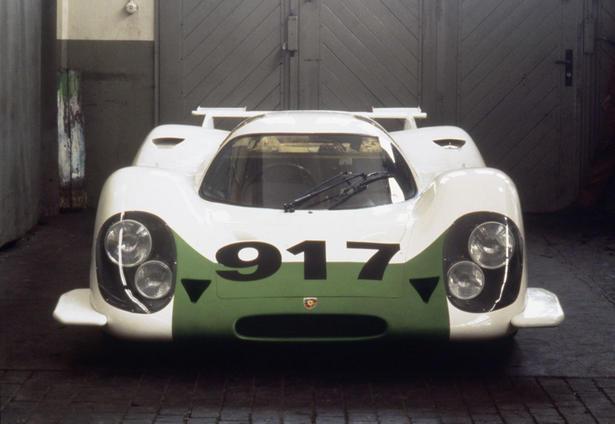 Porsche-917-3.jpg