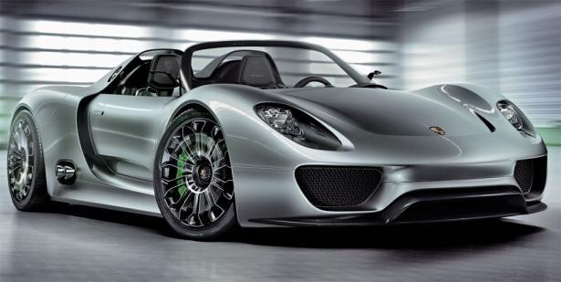 Porsche-918-Spyder-1.jpg