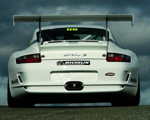Porsche Gt Cup S on Subaru Boxer Engine Is It The Same As Porsche