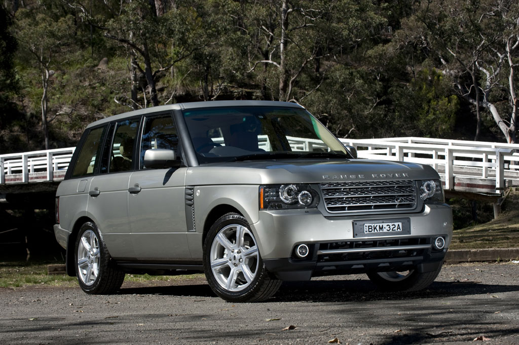 range rover vogue 2010 12 l322 overfinch body parts and autos post. Black Bedroom Furniture Sets. Home Design Ideas