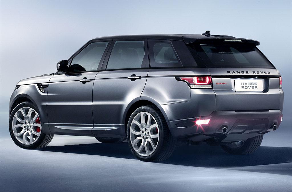 2014 range rover sport black auto design tech. Black Bedroom Furniture Sets. Home Design Ideas