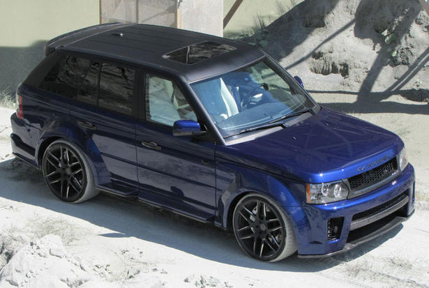 2008 land rover range rover sport accessories parts at. Black Bedroom Furniture Sets. Home Design Ideas